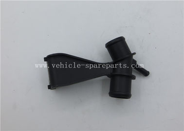 16577-22030 16577-22H01 Engine Spare Part Water Pipe Radiator Coolant Pipe For Toyota Corolla